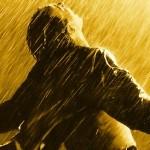 THE SHAWSHANK REDEMPTION HAKKINDA ÖĞRENMEK İSTEYECEĞİNİZ HERŞEY