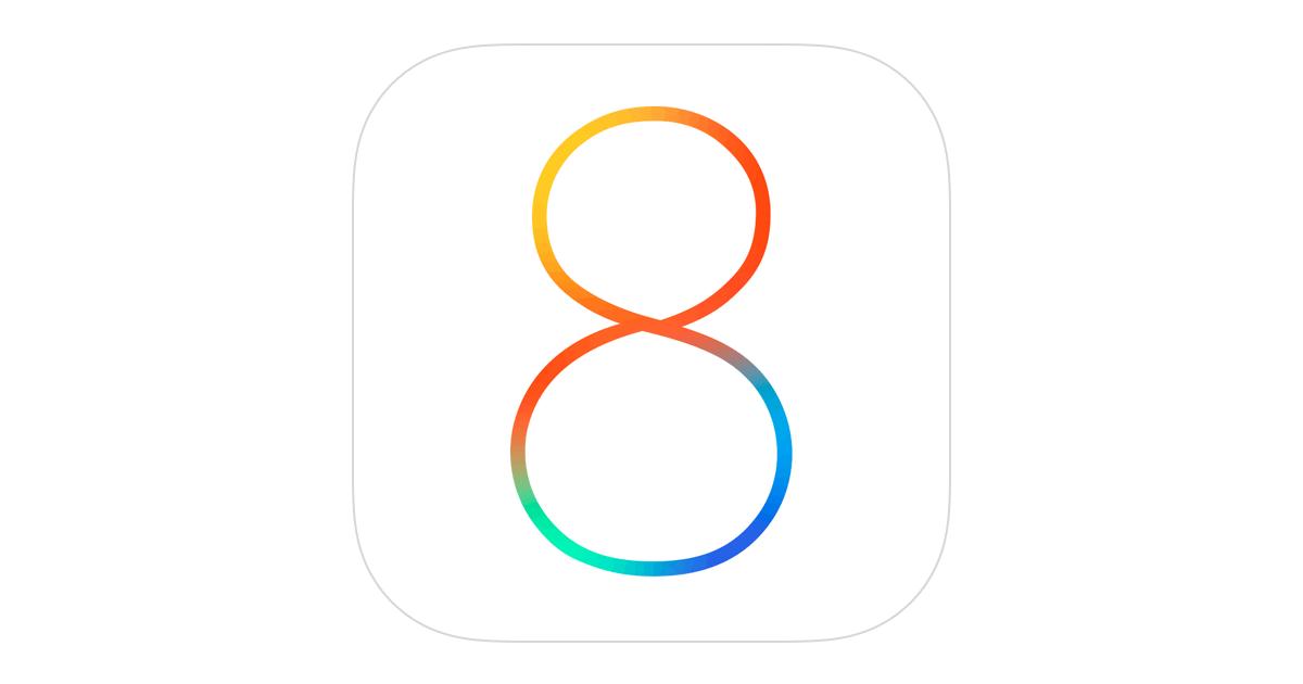 iOS 8'DEN NE BEKLEMELİ NE BEKLEMEMELİ?