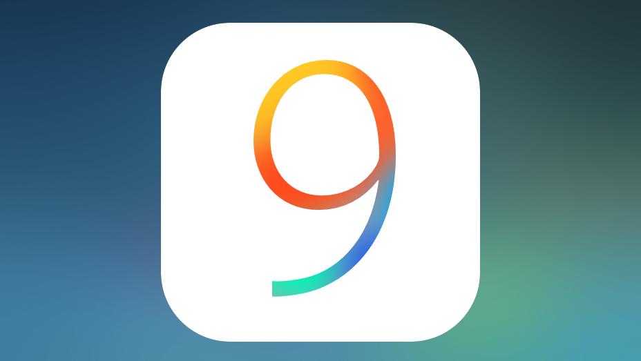 iOS 9'UN HARİKA YENİ ÖZELLİKLERİ