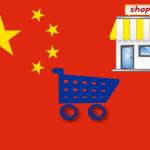 Çin'den Alışveriş Yapmak