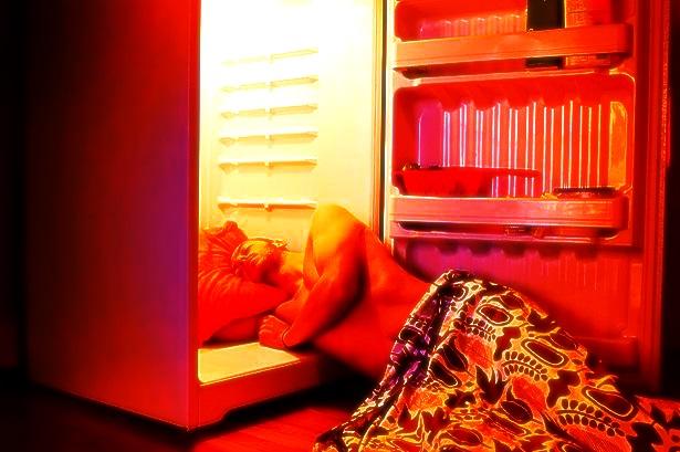 Sıcak Havalarda Rahat Uyku İçin İpuçları