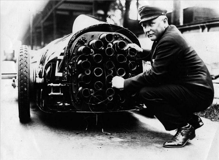 Otomotiv Dünyasından En Yaratıcı Çözümler