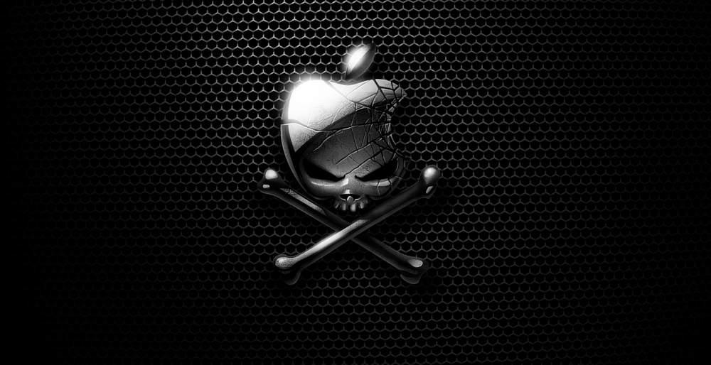 Apple Kullanıcılarına Kötü Haber