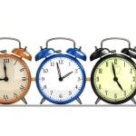 Zaman Kazanmak İçin 22 Harika İpucu