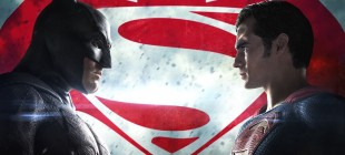 """""""Batman v Superman: Adaletin Şafağı"""" Tarihin En Pahalı Filmleri Arasında"""