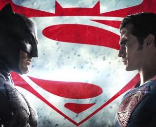 batman v superman adaletin safagi tarihin en pahali filmleri arasinda live a live a