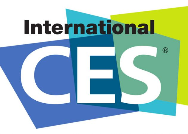 CES 2015 İZLENİMLERİ