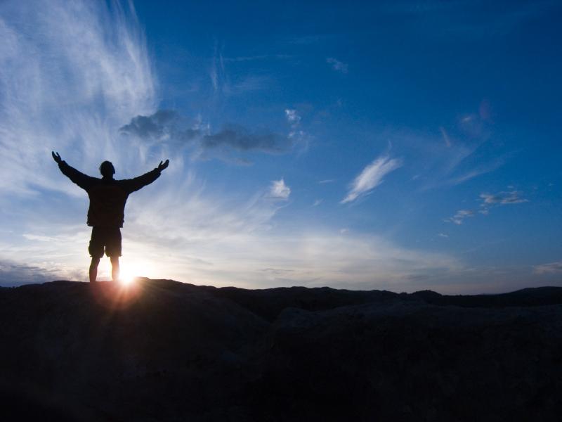 UYKU HAKKINDA HERŞEY – 2: ERKENCİ KUŞ OLMANIN FAYDALARI