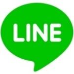LINE ve Pepsi sevdiklerinle yaya yaya konuş diye var!