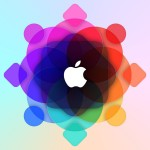WWDC 2015'DEN VE iOS 9'DAN NE BEKLEMELİ NE BEKLEMEMELİ?