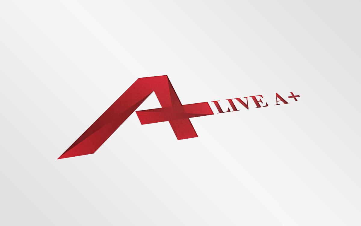 Live A+ Geri Döndü