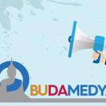 O da medya, BudaMedya