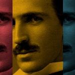 Nikola Tesla Hakkında Muhtemelen Bilmediğiniz İlginç Gerçekler