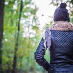 Derhal Bırakmanız Gereken 12 Kötü Alışkanlık
