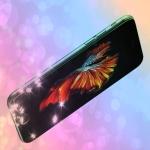 iPhone'unuzu 10 Saniyede Hızlandırmak İster Misiniz?