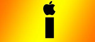 """iPhone'un """"i""""si Ne Anlama Geliyor?"""